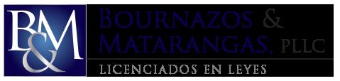 Bournazos & Matarangas, PLLC